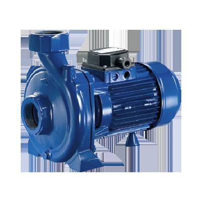 循环泵|离心泵|铸铁泵——选择宾泰克CH系列