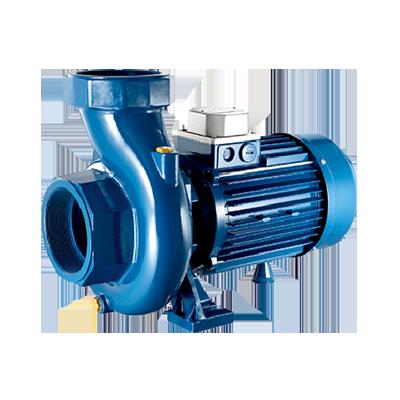 CS鑄鐵離心泵——賓泰克pentax泵業