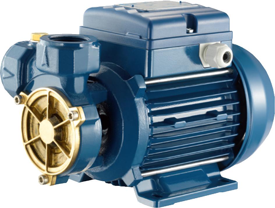 鑄鐵泵,旋渦泵,鑄鐵旋渦泵——賓泰克CP系列