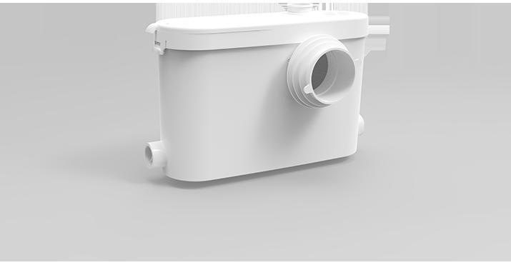 家用污水提升器